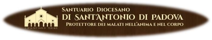 Chiesa di Sant'Antonio  Chianciano Terme